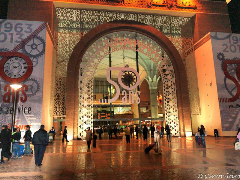 Marrakech_13 12_4498372