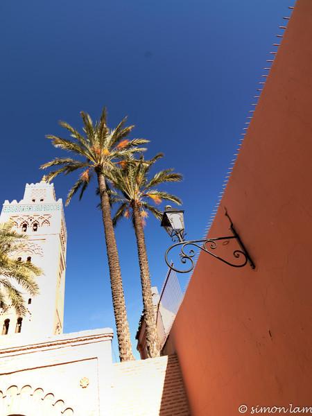 Marrakech_13 12_4498442