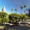 Marrakech_13 12_4498478
