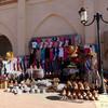 Marrakech_13 12_4498491