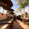 Marrakech_13 12_4498547