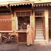 Marrakech_13 12_4498490