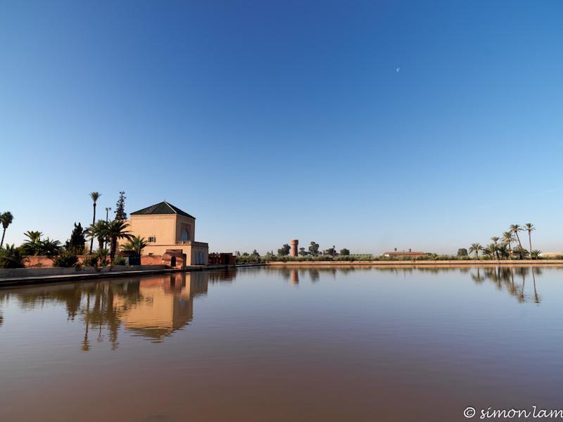 Marrakech_13 12_4498376