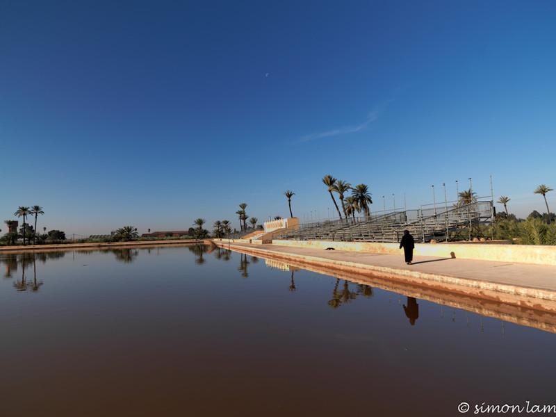 Marrakech_13 12_4498400