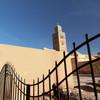 Marrakech_13 12_4498480