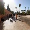 Marrakech_13 12_4498440