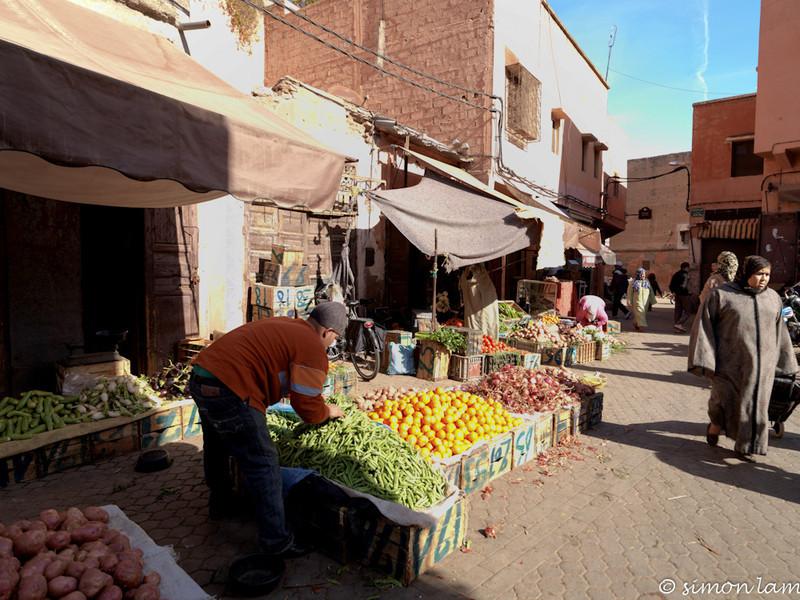 Marrakech_13 12_4498517