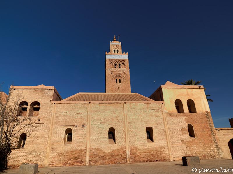 Marrakech_13 12_4498460
