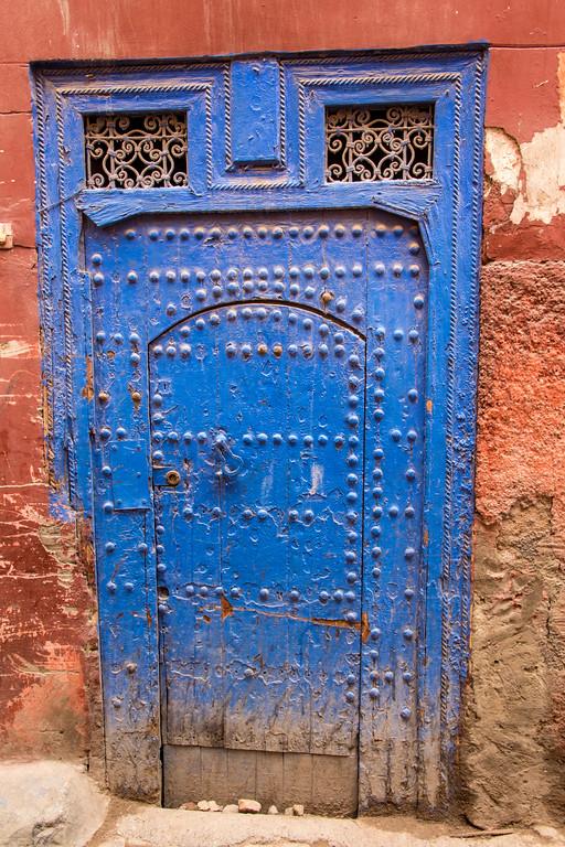 morocco, marrakech