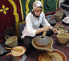 Pressing ??  Marrakech, Mon 28 April 2014