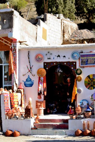 Morocco_13 12_056