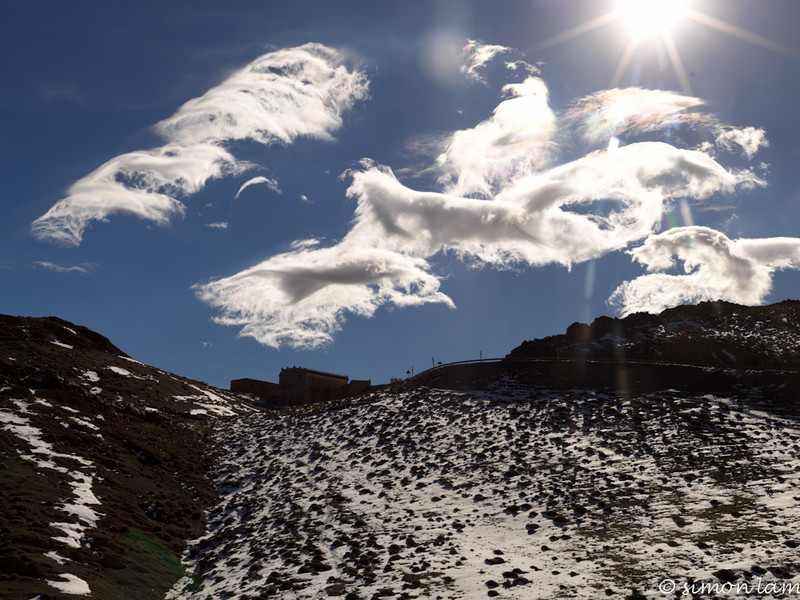 Mt Atlas_13 12_4498598