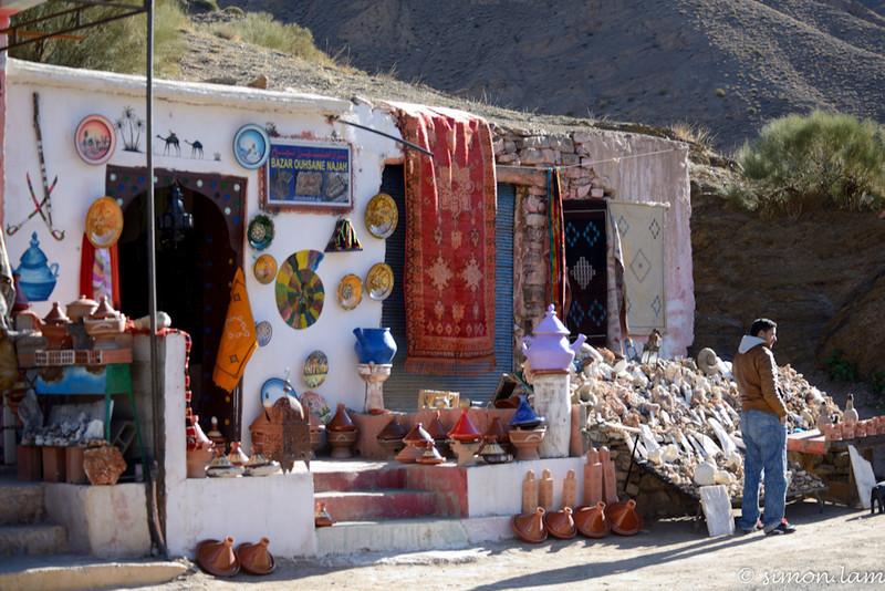 Morocco_13 12_041