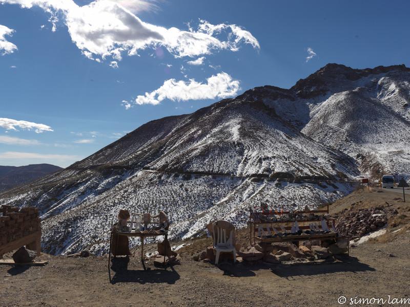 Mt Atlas_13 12_4498621