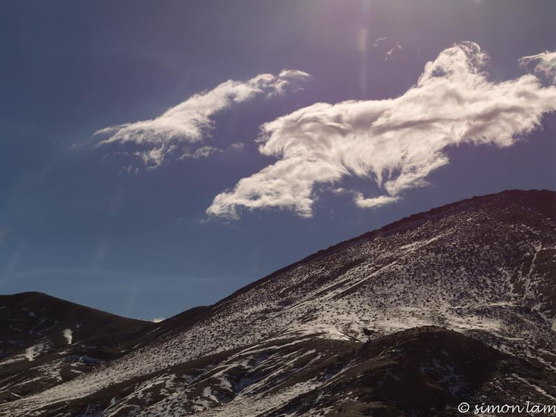 Mt Atlas_13 12_4498586