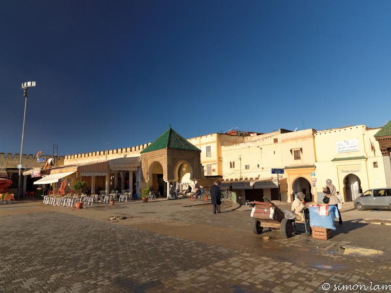 Rabat_13 12_4499159