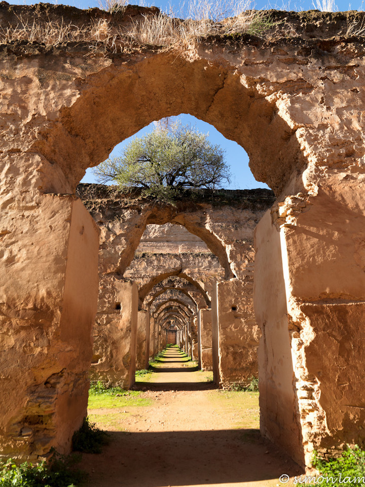 Rabat_13 12_4499203