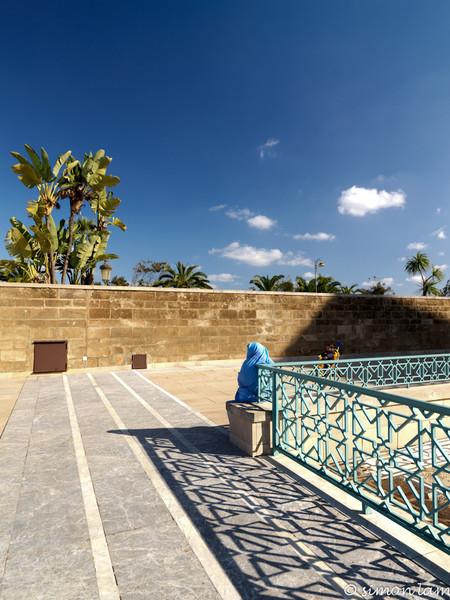 Rabat_13 12_4499284