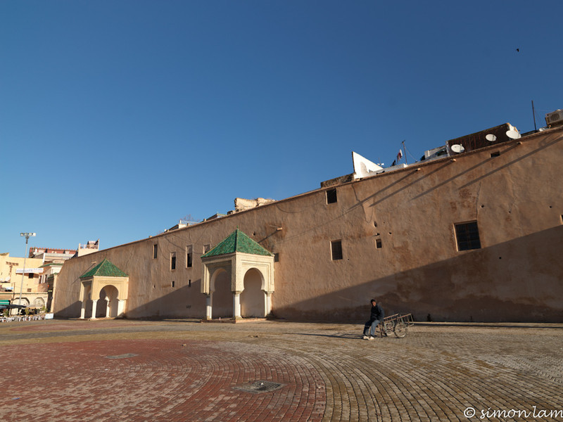 Rabat_13 12_4499157
