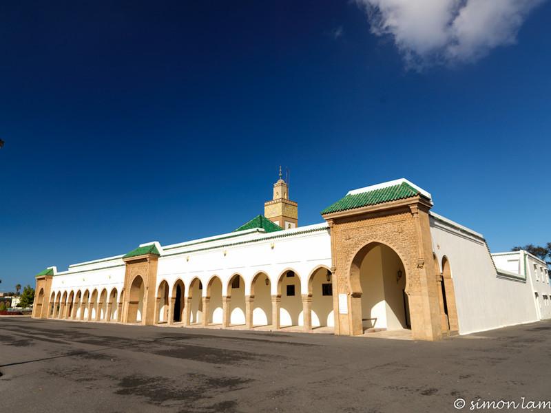 Rabat_13 12_4499235