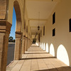 Rabat_13 12_4499257