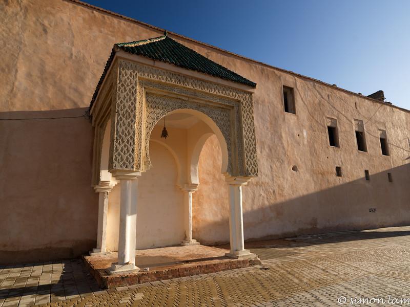 Rabat_13 12_4499161