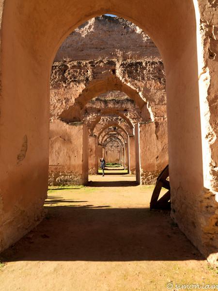 Rabat_13 12_4499197