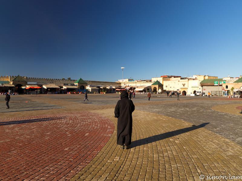 Rabat_13 12_4499166