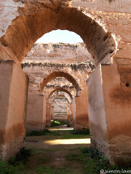 Rabat_13 12_4499214