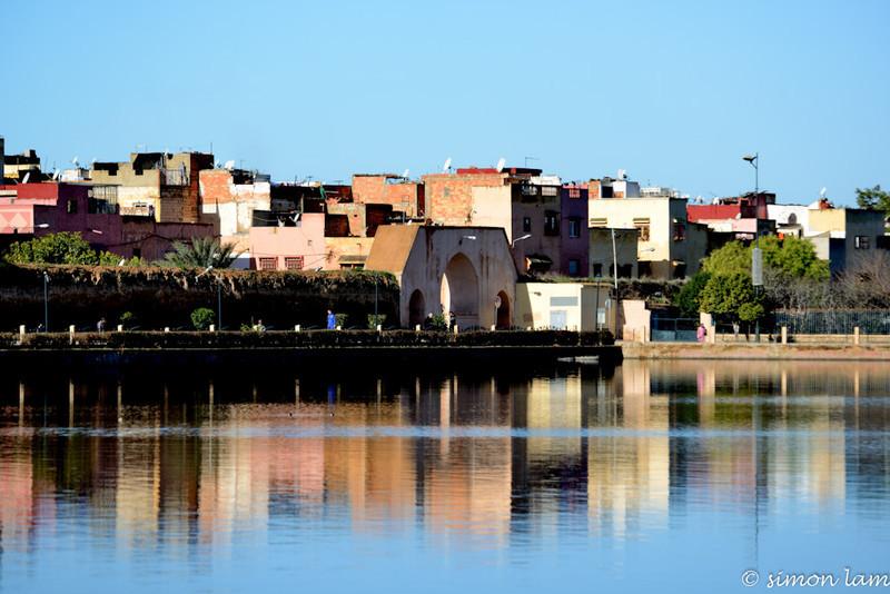 Morocco_13 12_216