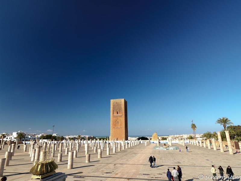 Rabat_13 12_4499275