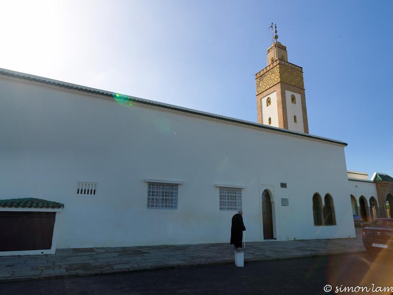 Rabat_13 12_4499261