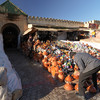 Rabat_13 12_4499171