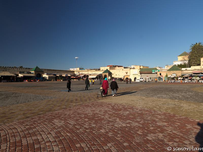 Rabat_13 12_4499167