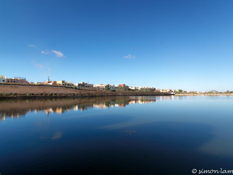 Rabat_13 12_4499223