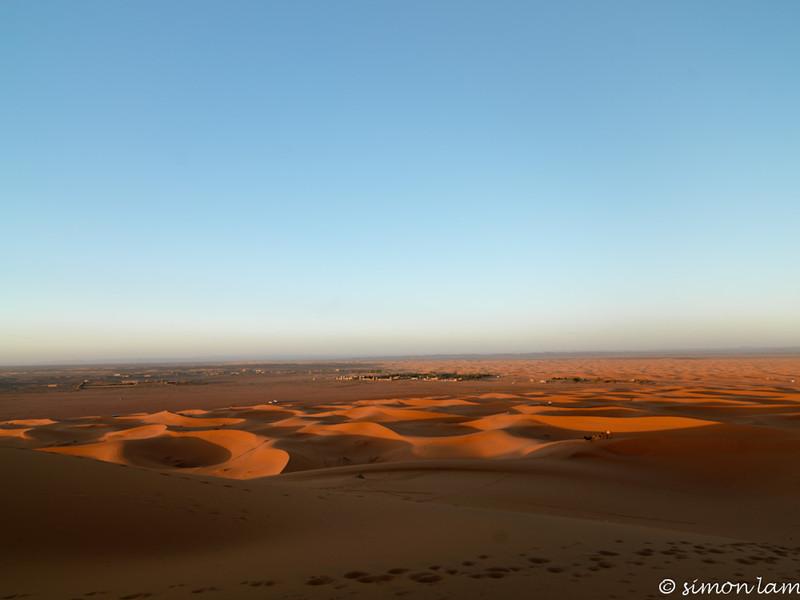 Sahara_13 12_4498894