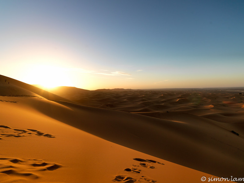 Sahara_13 12_4498896