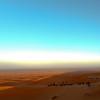 Sahara_13 12_4498900-2
