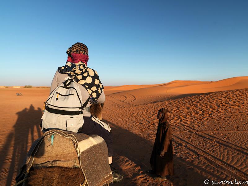 Sahara_13 12_4498879