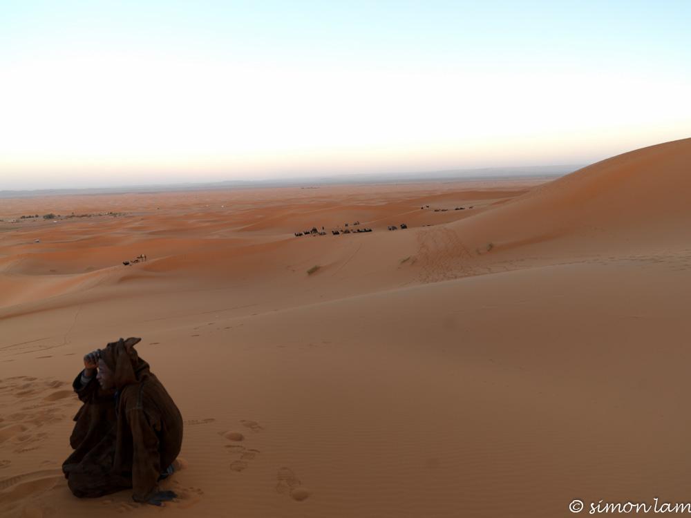 Sahara_13 12_4498910