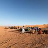 Sahara_13 12_4498867