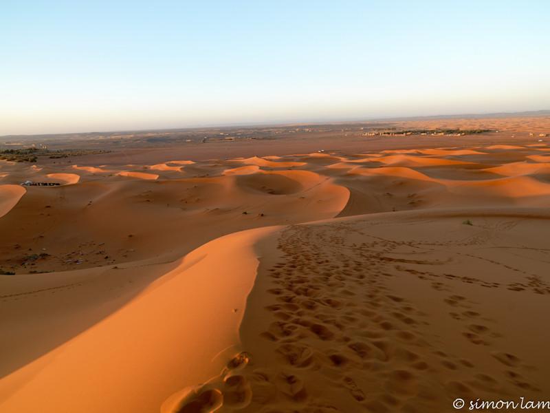 Sahara_13 12_4498901