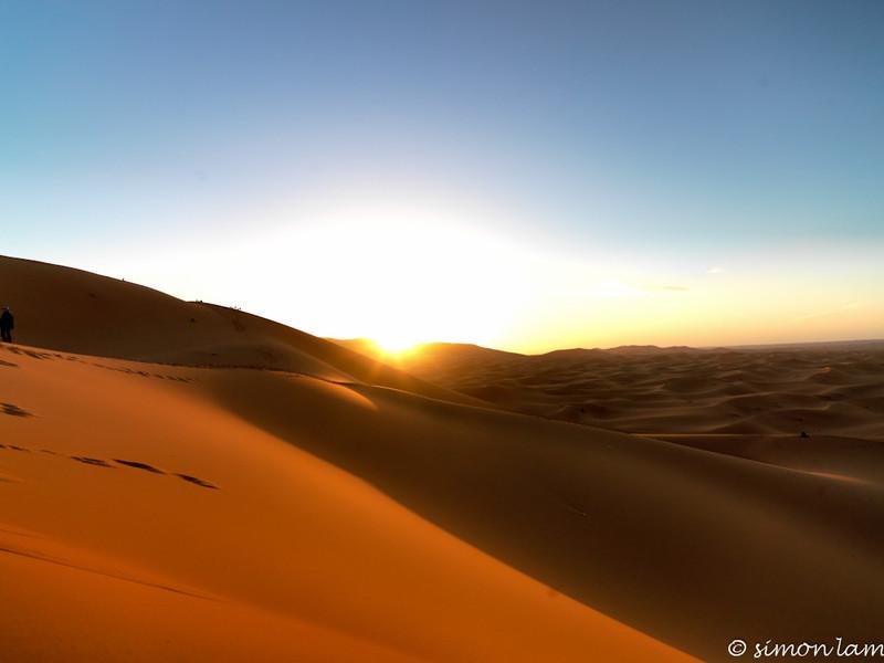 Sahara_13 12_4498903