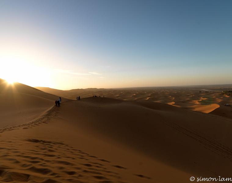 Sahara_13 12_4498888
