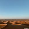 Sahara_13 12_4498887-3