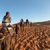 Sahara_13 12_4498883
