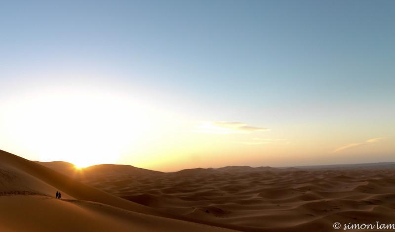 Sahara_13 12_4498908-2