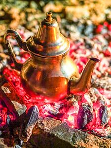 berba tea
