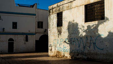 U2126 Rabat