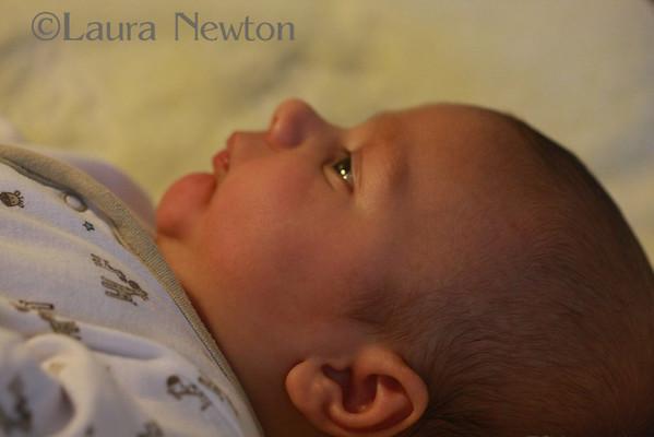 Moronta boys 1.7.2010